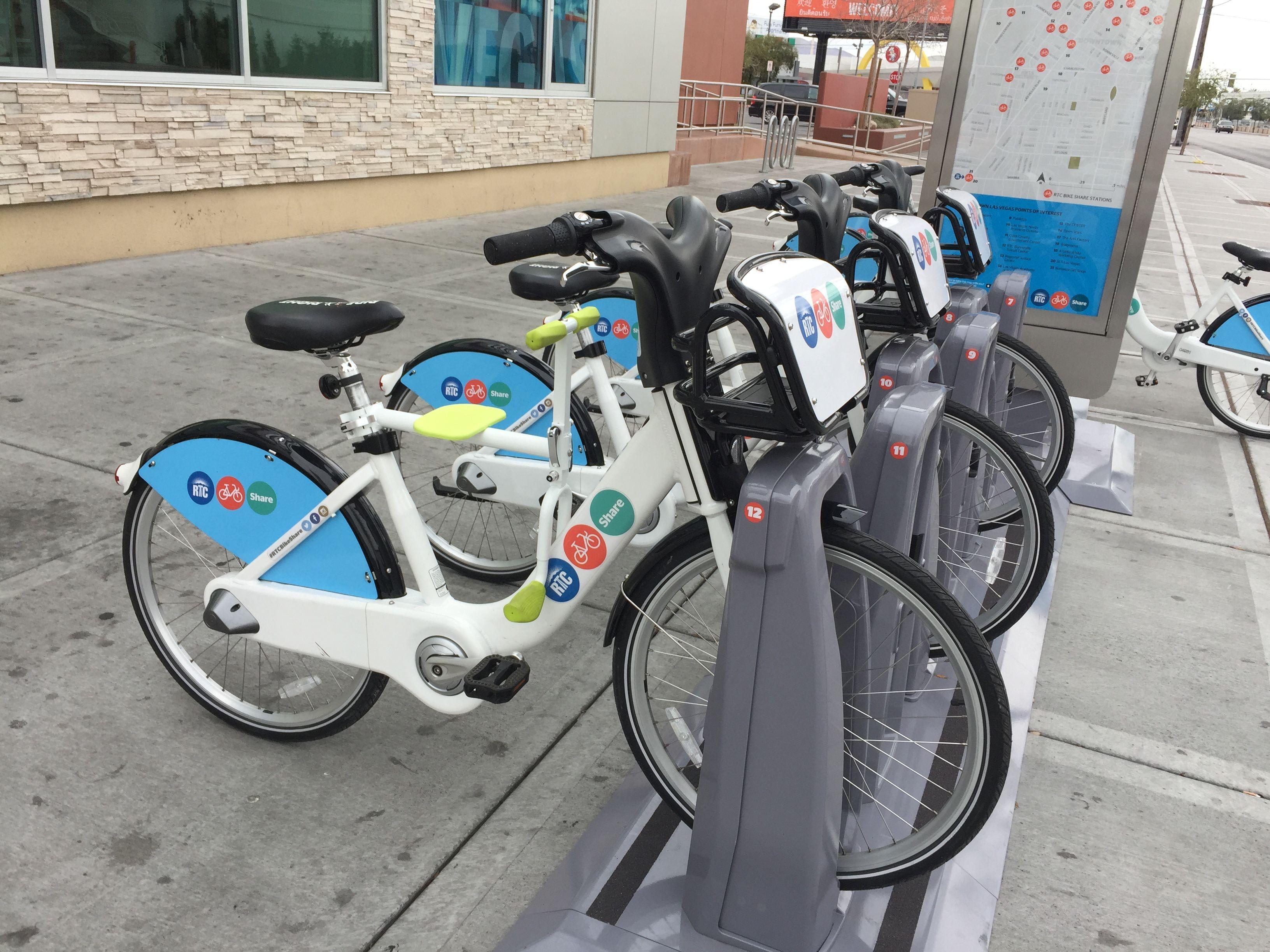 Papaseat In Las Vegas Child Bike Seat Kids Bike Bike Seat