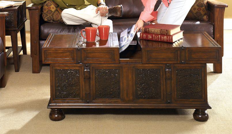 طاولات خدمة ميداس غير قابلة للتجريح كما أنها لاتمتص السوائل ما رأيكم بهذه الطاولة الجديدة Midas Kuwait Qatar Ksa Table Decor Modern House Furniture