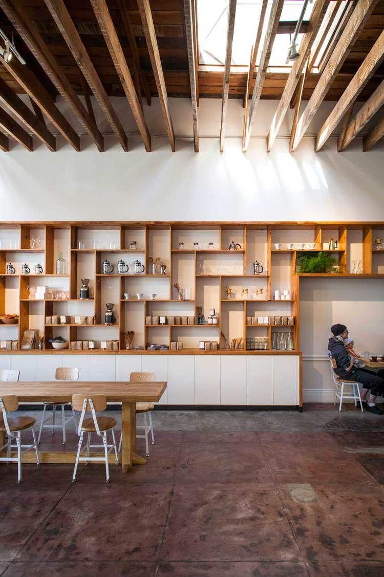 THE SPACE Cozy coffee shop, Shop interiors, Cafe interior