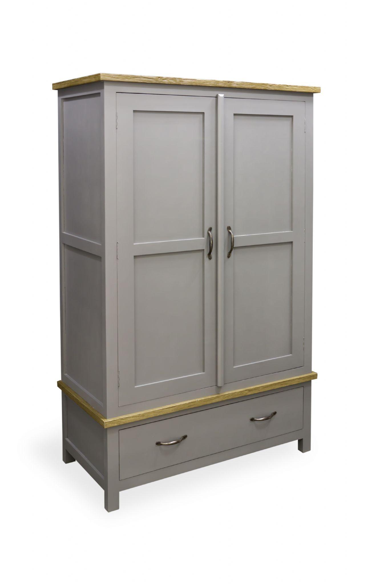 painted-cottonwood-shabby-chic-corner-tv-cabinet-45570-p.jpg (2048 ...
