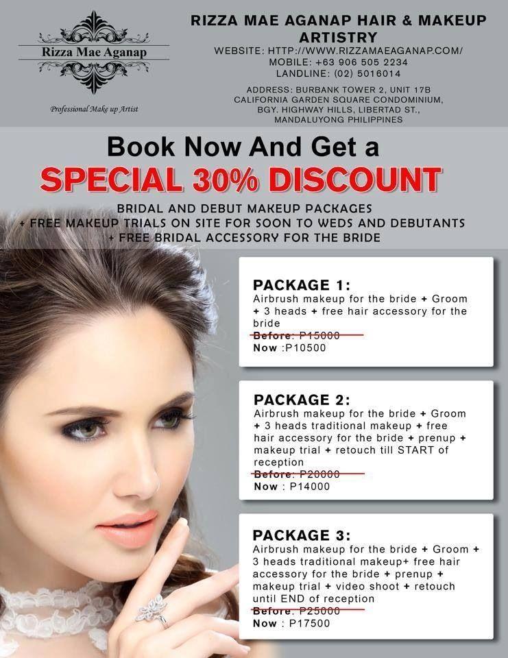 Best Of Cheap Hair And Makeup Artist For Wedding And Review In 2020 Cheap Hair Products Hair And Makeup Artist Hair Makeup