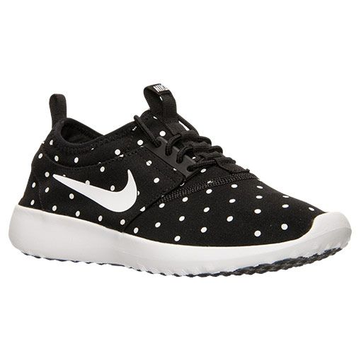 size 40 96697 ce48b Women s Nike Juvenate Print Casual Shoes - 749552 001   Finish Line