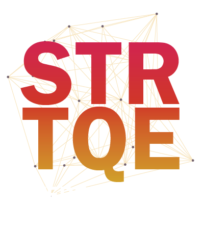 Stereotheque Coming Soon Start Up New Music Prompts