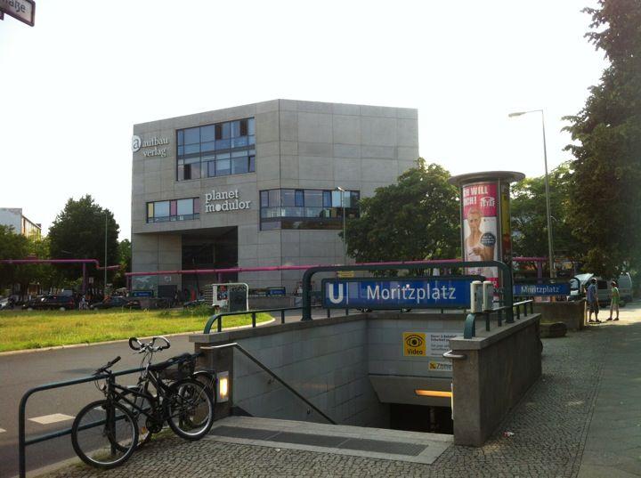design akademie berlin, SRH Hochschule für Kommunikation und Design ...
