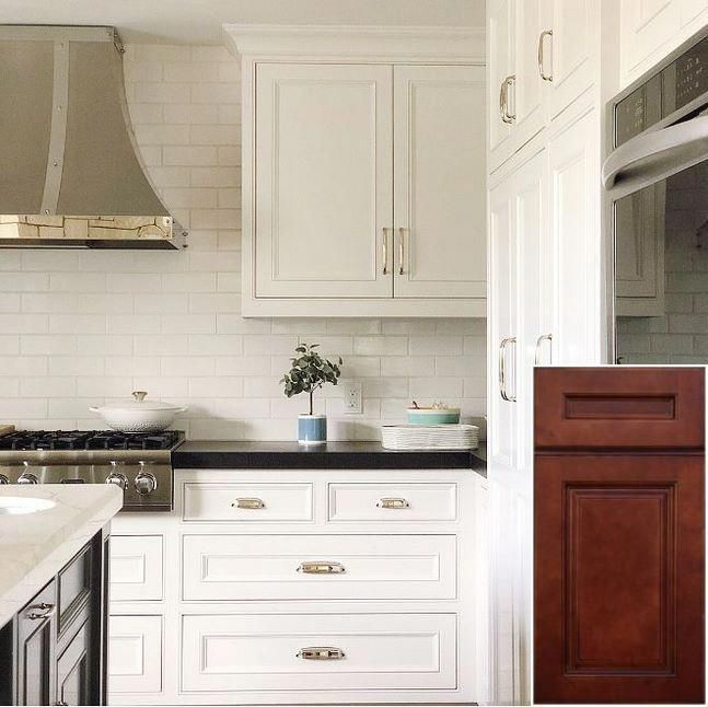 The ABC's of - best gray paint with honey oak cabinets.  #oakkitchencabinets #kitchencabinets #honeyoakcabinets The ABC's of - best gray paint with honey oak cabinets.  #oakkitchencabinets #kitchencabinets #honeyoakcabinets