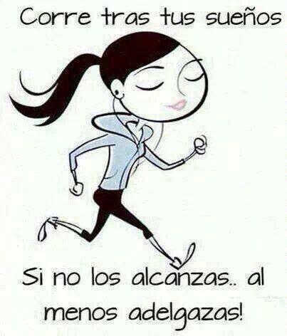 Corre corre corre
