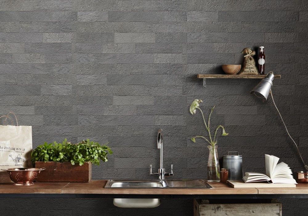 Discover Ideas About Kitchen Tiles