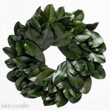 Photo of Grapevine 10 Inch Heart Wreath