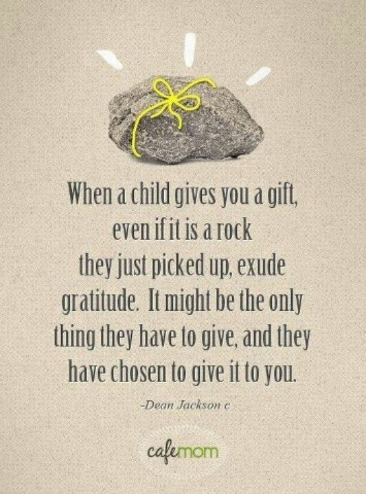 I Love Kids Quotes About Motherhood Quotes For Kids Parenting Quotes