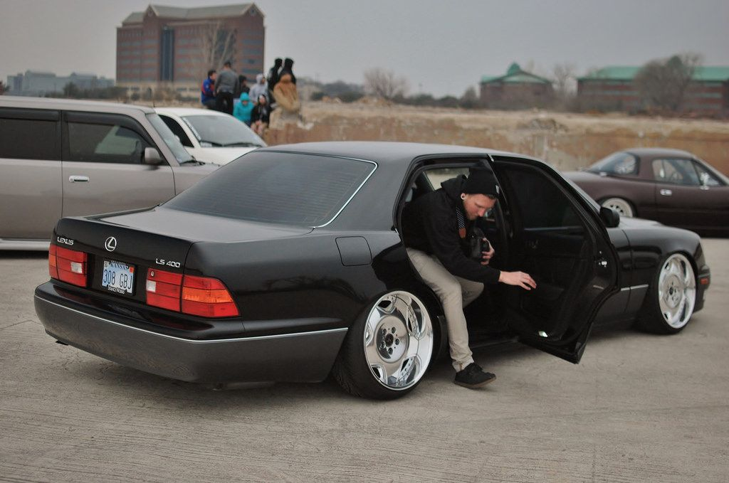 Vip style infiniti q45g 590330 i just love those vip s vip style infiniti q45g 590330 i just love those vip s pinterest vip and cars publicscrutiny Image collections