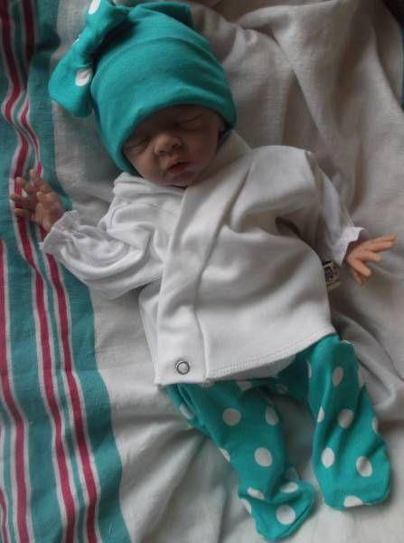 aa03351fa72dd tiny girls premature baby clothing | kid | Premature baby, Preemie ...