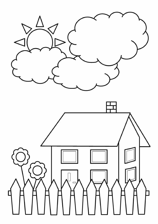 Kolorowanki Dla Najmlodszych 1 In 2020 Home Decor Decals Home Decor Decor