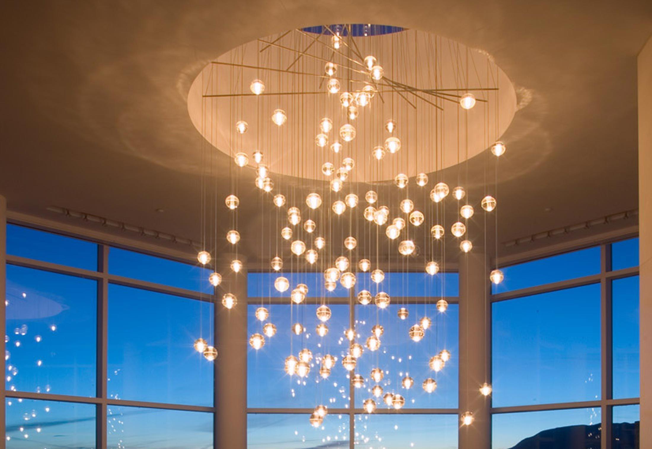 Moderne Lampen 14 : 14 kronleuchter ecksofas in 2018 pinterest kronleuchter