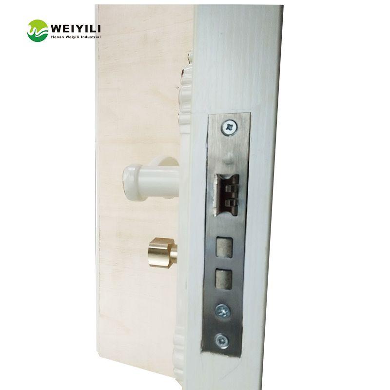 China Supplier Cheap Interior For Sale Wooden Door Interior Door
