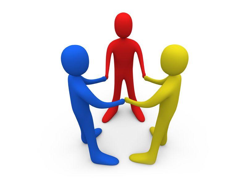 25 best CRM customer management relationship management images on ...