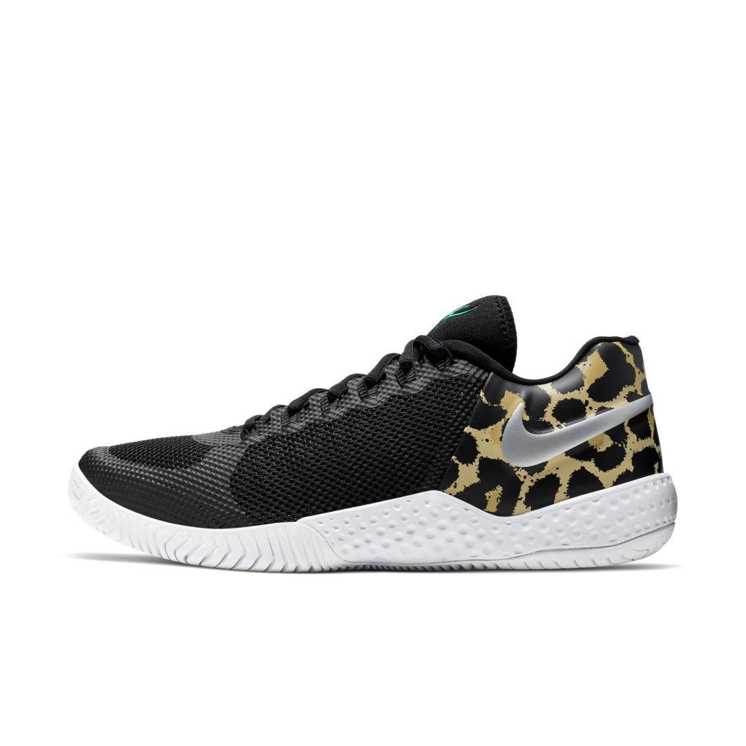 Nikecourt Flare 2 Women S Hard Court Tennis Shoe Nike Com Tennis Shoe Outfits Summer Tennis Shoes Tennis Shoes Outfit