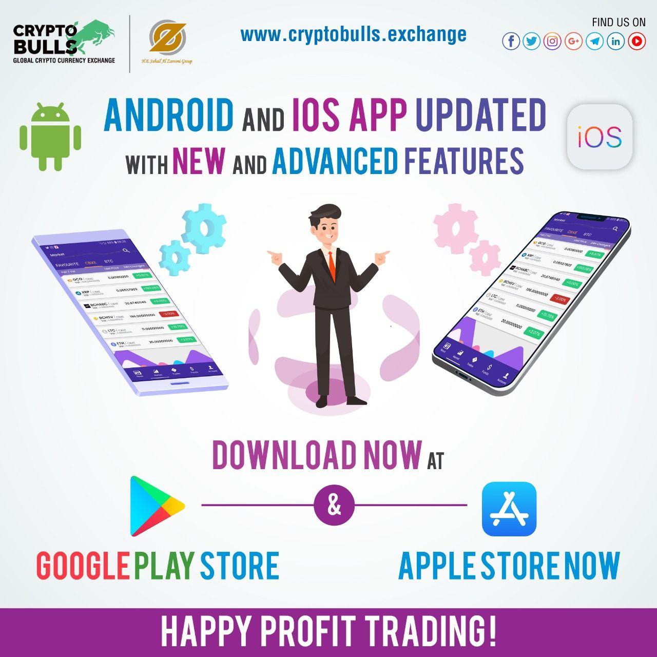 best cryptocurrency price app iphone