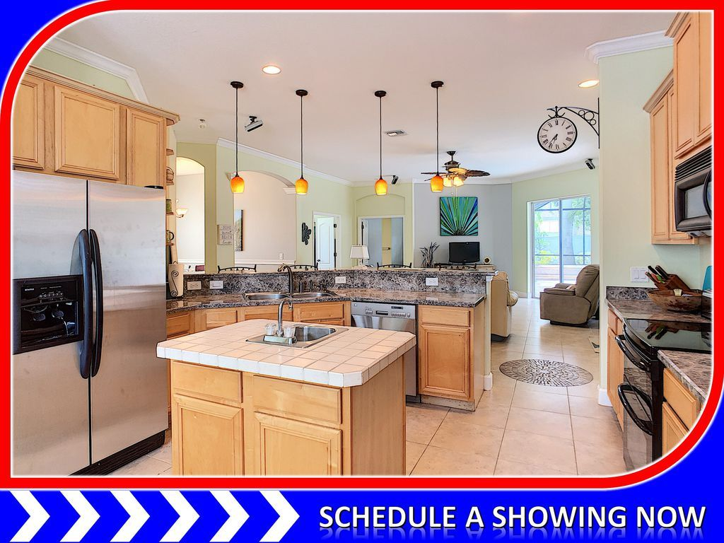 zillow homes for sale in rockledge fl