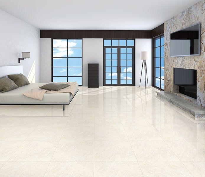 Get Bathroom Tiles In Sunderpur Varanasi Stylish Flooring Tile Floor Stylish Bathroom