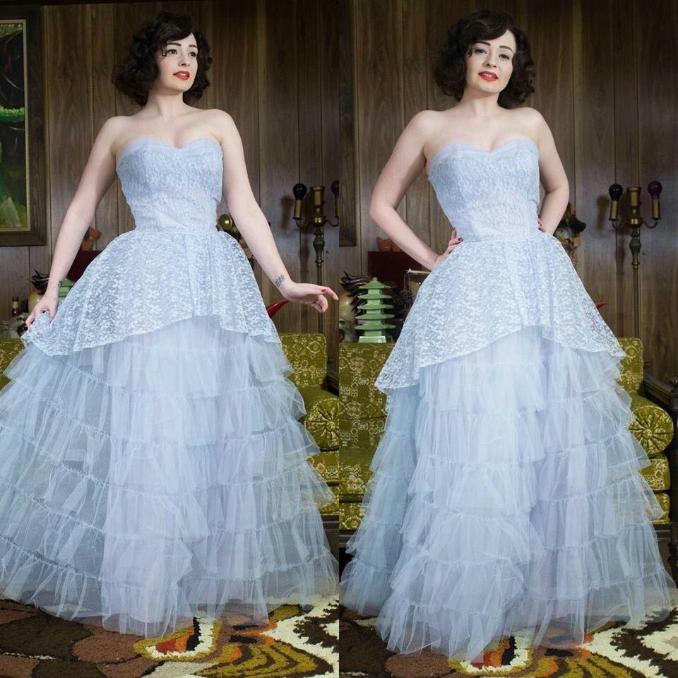 S blue prom dress s dress s party dress s dress