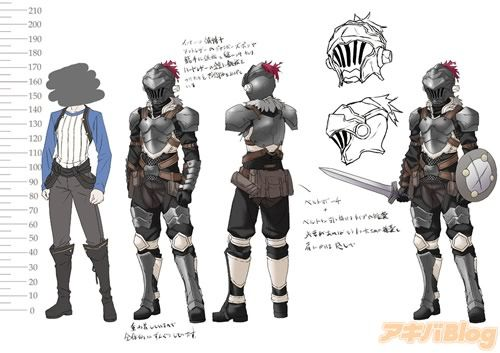 Project Gs Image By Argel Bautista Anime Character Design