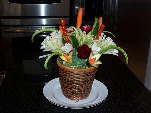vegetable_basket_1