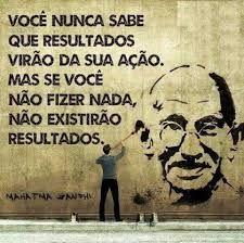 Resultado De Imagem Para Paulo Freire Frases Educação Cartoes E