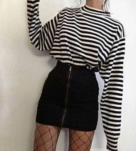 Photo of Best fashion edgy casual simple 60 Ideas #fashion