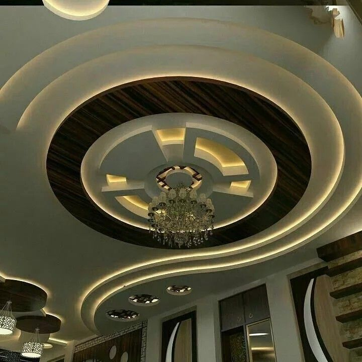 Celing False Ceiling Design Bedroom False Ceiling Design Drawing Room Ceiling Design