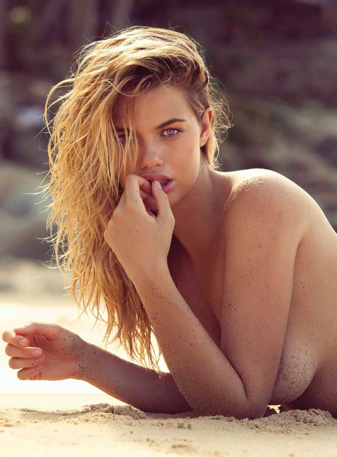 Video Hailey Clauson nudes (33 photo), Sexy, Cleavage, Feet, braless 2019