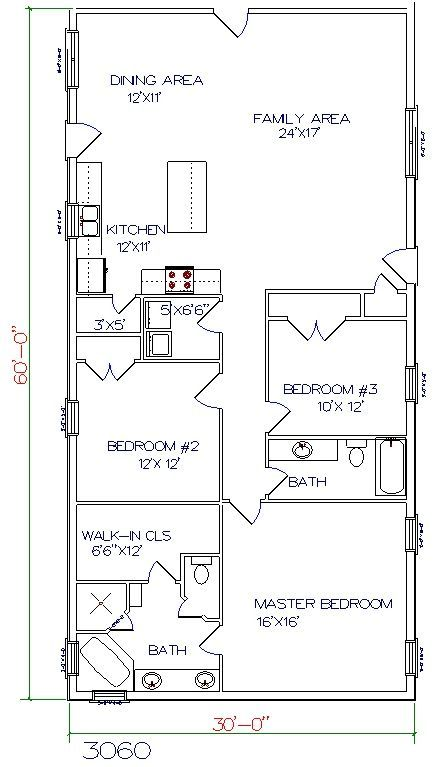 Barndominium Cost References In Texas Cost Efficient House Plans Minimalist Interior Design Living Roo Barndominium Floor Plans House Plans Shop House Plans