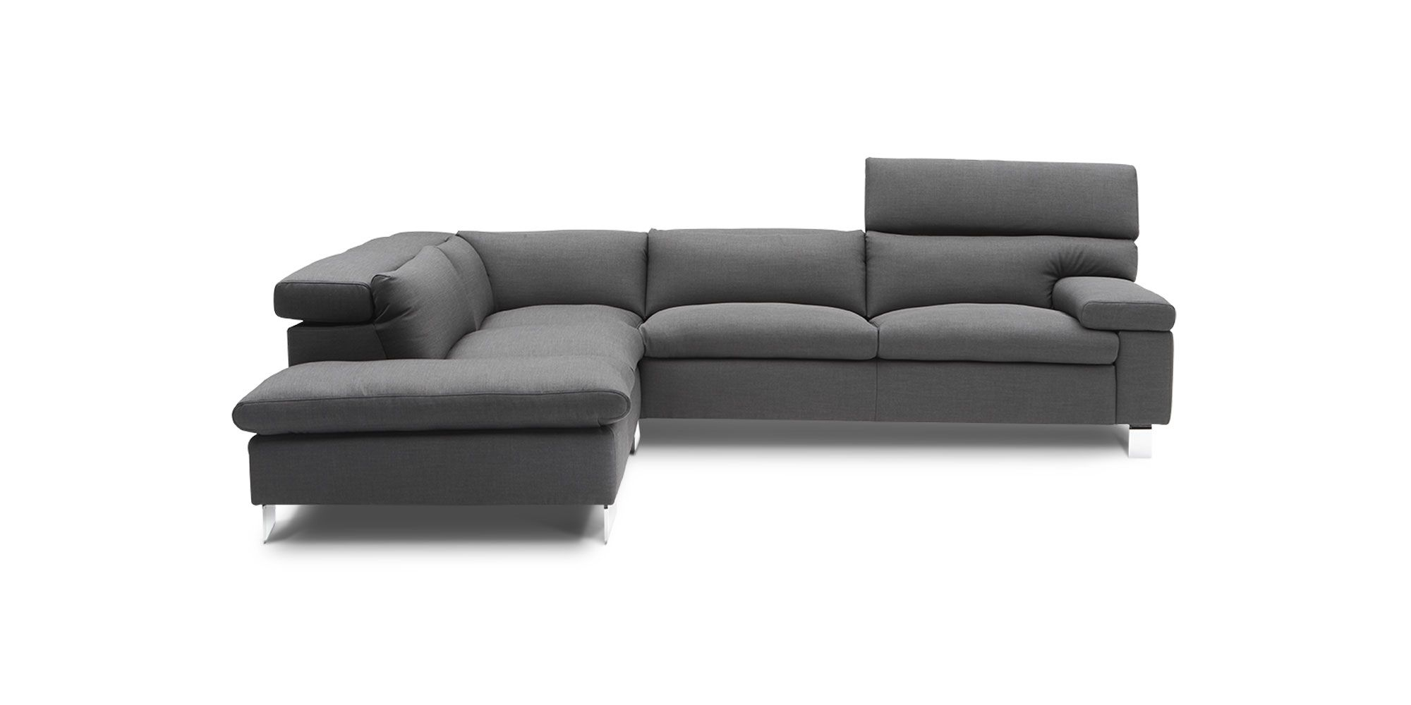 Wundervoll Schillig Sofas Sammlung Von Ambra | Ewald Brand - Hersteller Von