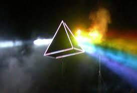 imagem de luz - Pesquisa Google