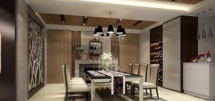 Advanced Interior Designs   Interior Design Photo
