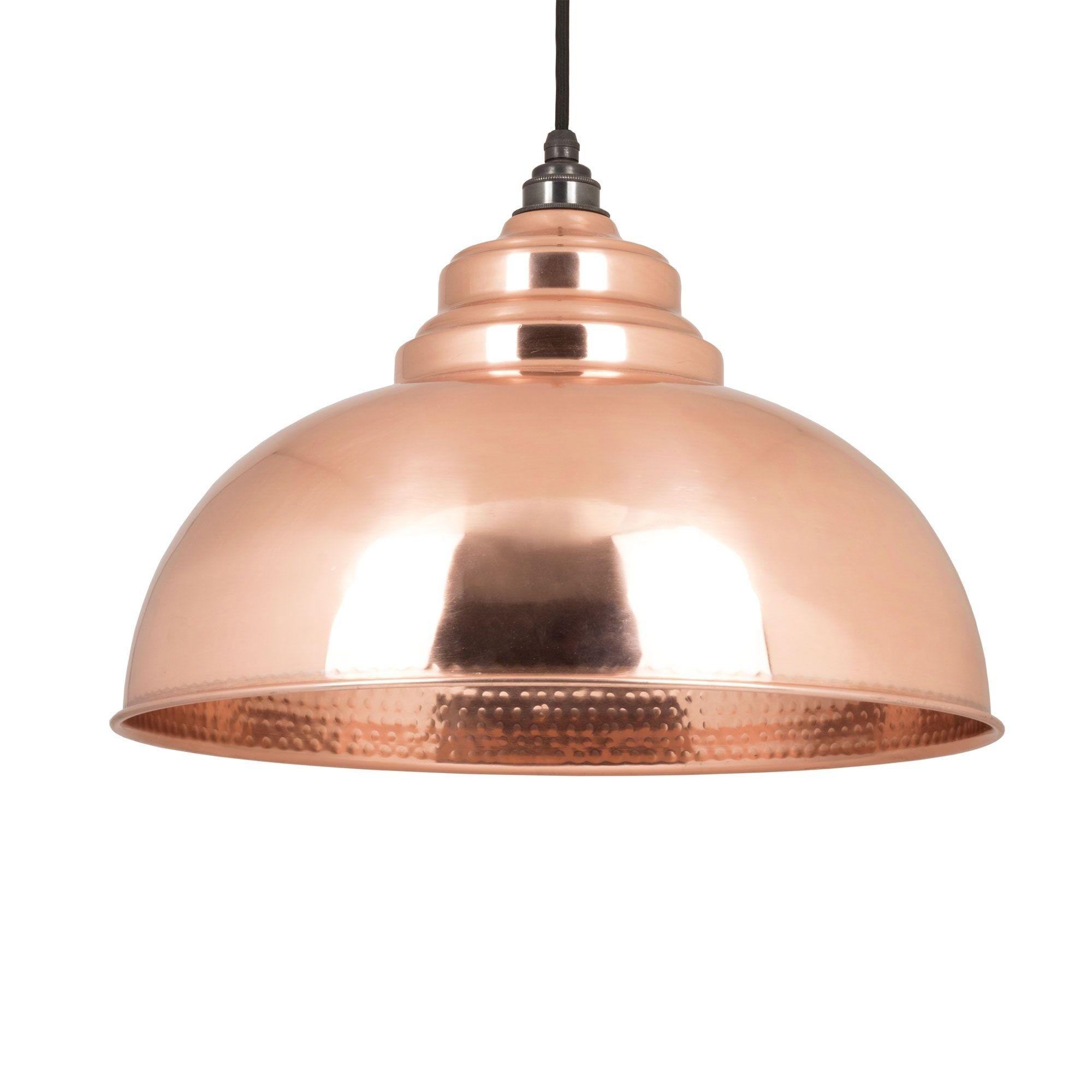 Pin On Copper Trends In Interior Design