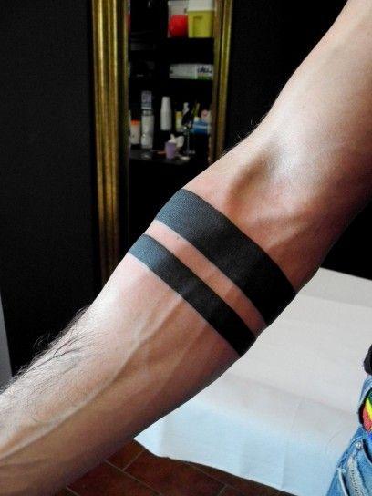 pinahmet doğa on sa | tattoos, arm band tattoo, band tattoo