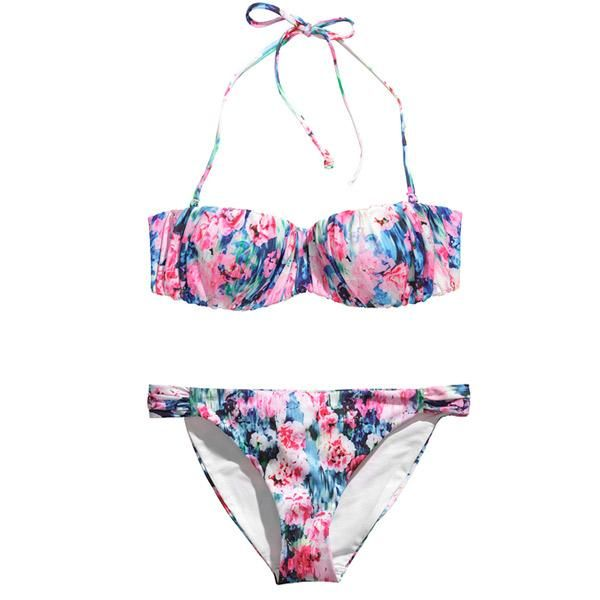 1648a9ff3d 50 best swimsuits for your body type