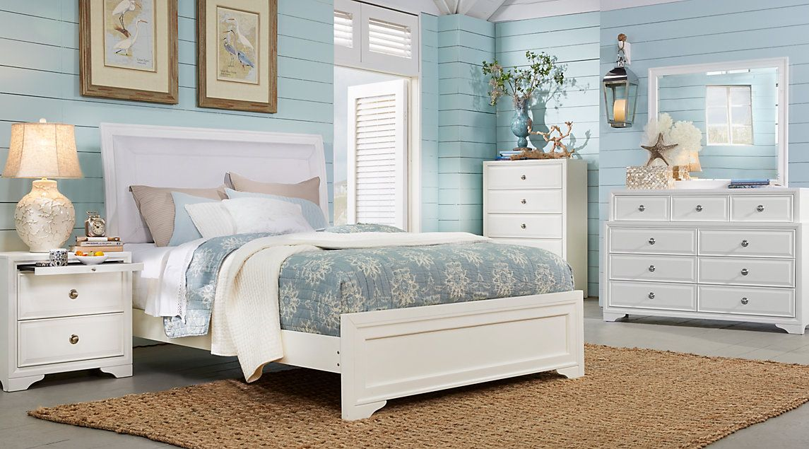 Affordable Queen Size Bedroom Furniture Sets For Sale Large Selection Of Queen Bed Sets Contemporary Modern Traditional White King Bedroom Sets White Bedroom Set Affordable Bedroom Sets