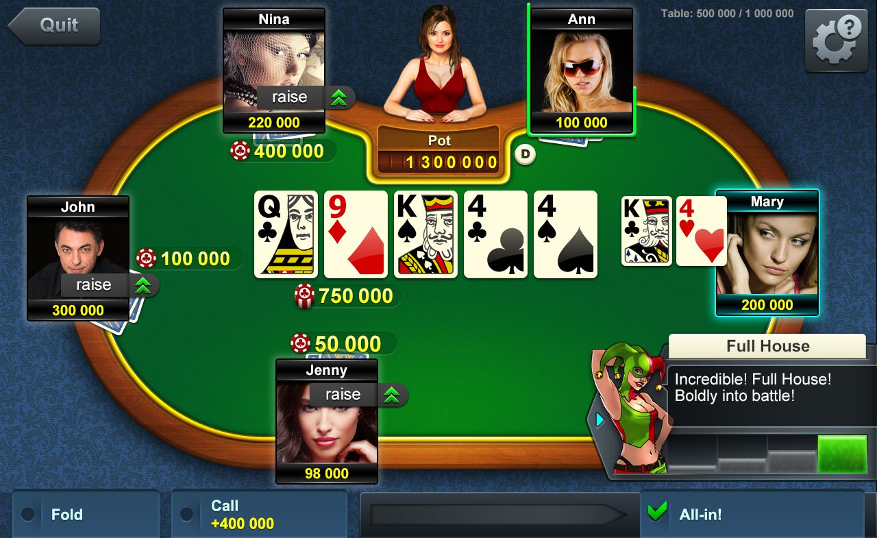 Poker Online Free. Poker Arena. Card Game. simple postflop vs piosolver,  simple postflop review | Poker, Card games, Video poker