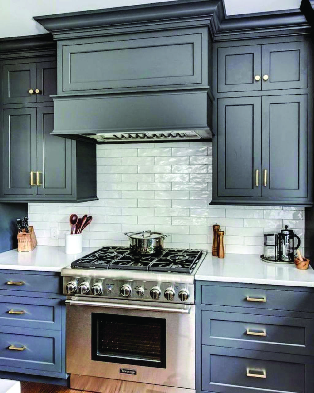 Kitchen Cabinets Uk Only Ba Components Kitchens Kitchen Cabinet Doors Only New Kitchen Cabinet Doors Affordable Kitchen Cabinets White Is Available Across All Cabinets Whilst Light Grey Oak Is Available