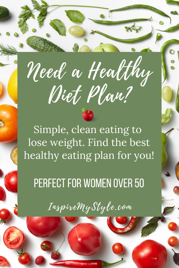 Which 50 Plus Diet Plan Is Best For You Five Nutritious Eating Plans Best Healthy Diet Healthy Eating Diets Whole Foods Diet Plan