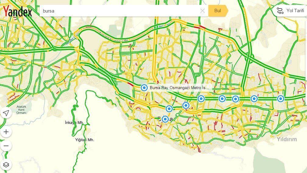 Yandex Navigasyon Bursanin Yogunluguna Da El Atti http://www.teknolojik.net/yandex-navigasyon-bursanin-yogunluguna-da-el-atti/detay/