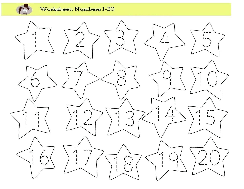 3 Worksheet Math Fraction Worksheets For Kids Kids