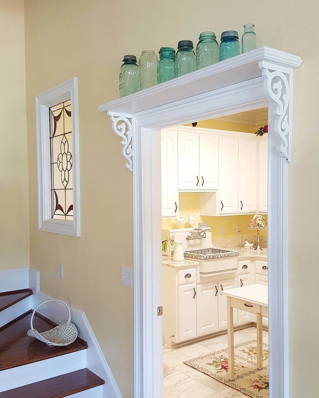Photo of 21 Kitchen Decluttering Hacks That Will Blow Your Mind!