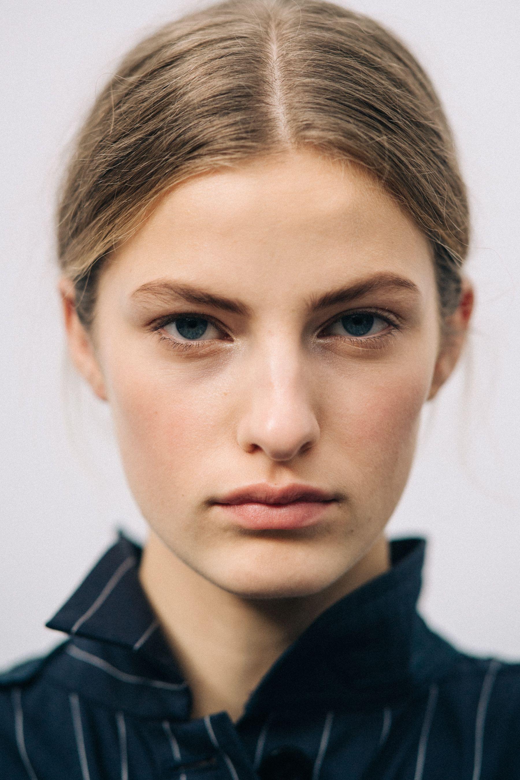 c7542a620b Felice Noordhoff Beautiful Models