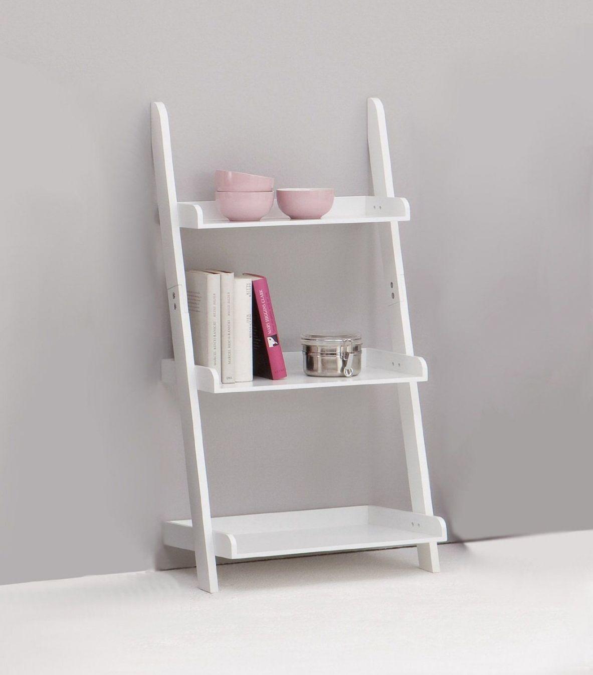 100 Short Ladder Bookcase Modern European Furniture Check More