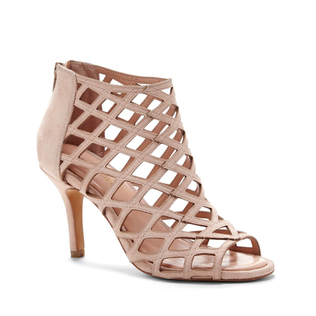 7d3d6e86466e Sole Society - Women s Shoes at Surprisingly Affordable Prices.  79.95.  Black and navy too. Size 4 sold out in all colors.