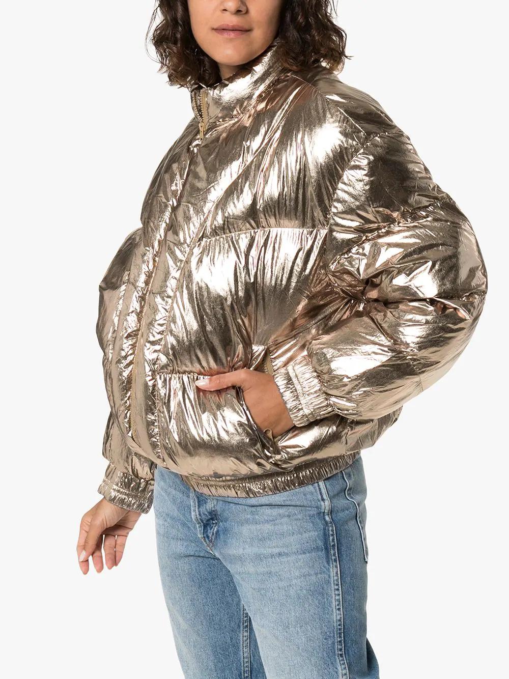 Pin By Nadine Doumet On A La Mode De Chz Ns In 2020 Puffer Coat Puffer Jackets For Women [ 1334 x 1000 Pixel ]