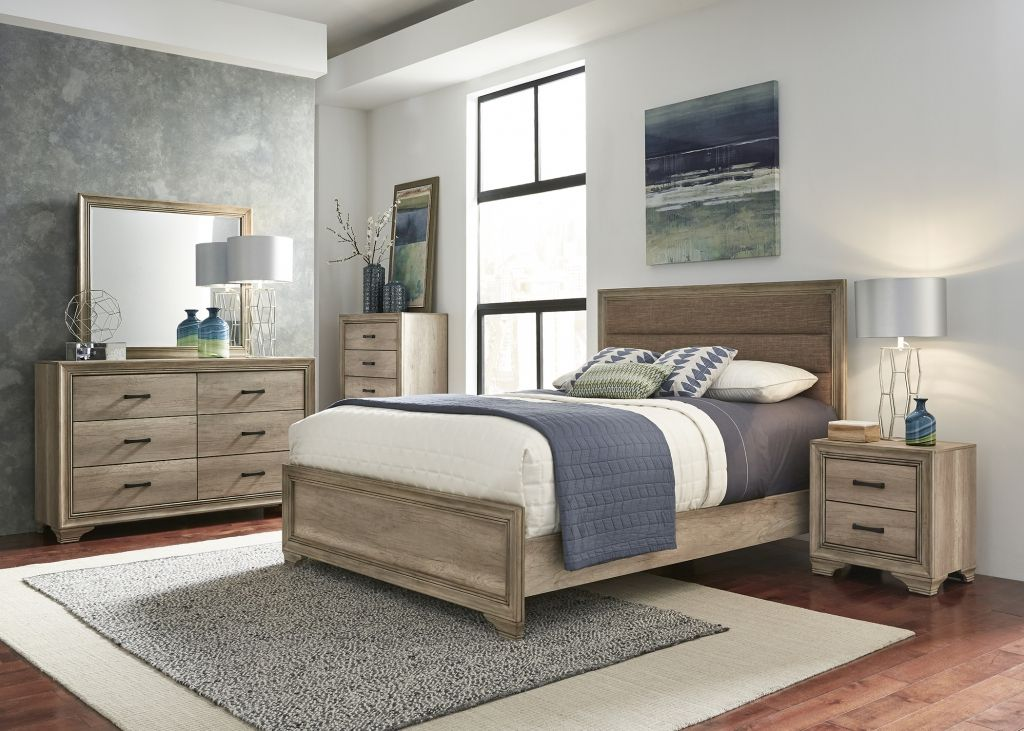 Beau Get A New Look For Your Bedroom With One Of Coleman Furnitureu0027s Bedroom  Sets From High Quality Brands.