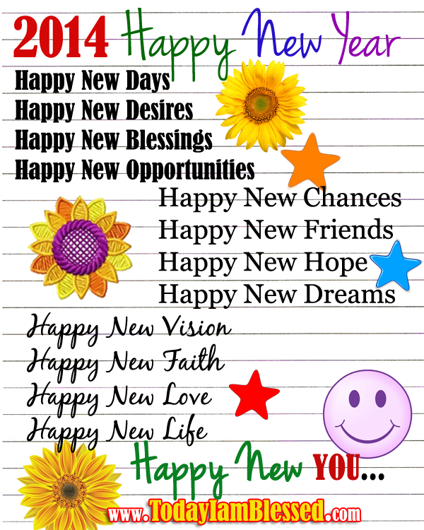 New year 2014 greetings god bless you abundantly new year 2014 new year 2014 greetings god bless you abundantly m4hsunfo